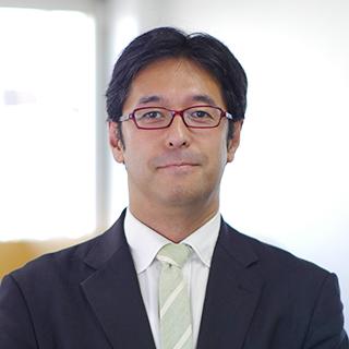 ルミノーゾ川崎登戸 施設長